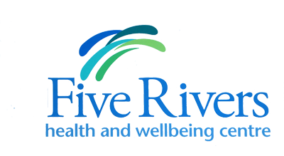 5.Rivers Logo